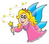 3446287-ma-y-wr-ka-z-magiczna-r-d-ka-kolor-ilustracji1