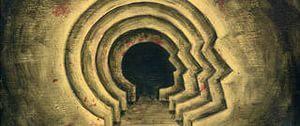 Психологические основы создания характера и арки героя