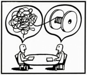 Зачем человеку нужен психолог (психотерапевт)?