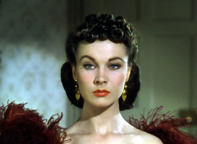 Vivien_Leigh_Gone_Wind_Restaured-1