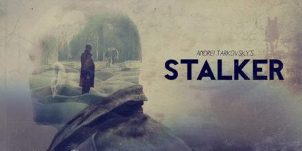Психологический разбор «Сталкера» Тарковского